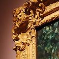 The Corner of Renoir
