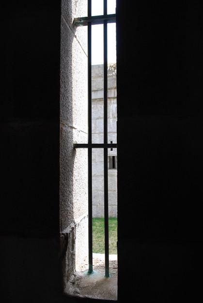 写真: Window