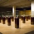 Photos: 法隆寺宝物館 AHD74C6612