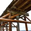 2014_0706_102914_八幡の流れ橋