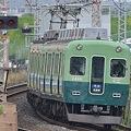 Photos: 2011_0501_162504(1)T