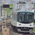 Photos: 2011_0501_163925(2)T