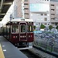 阪急今津線_04