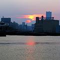 Photos: 横浜 貯木場