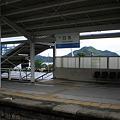 Photos: 日生(ひなせ)駅