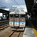 Photos: 普通列車姫路行き