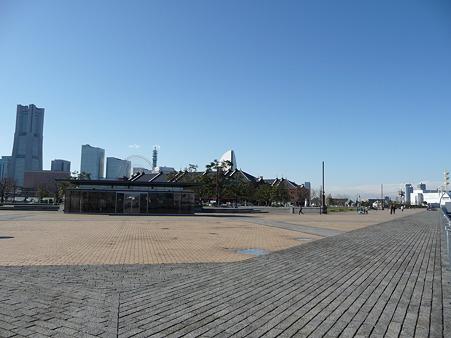 100310-横浜三塔ラリー (11)
