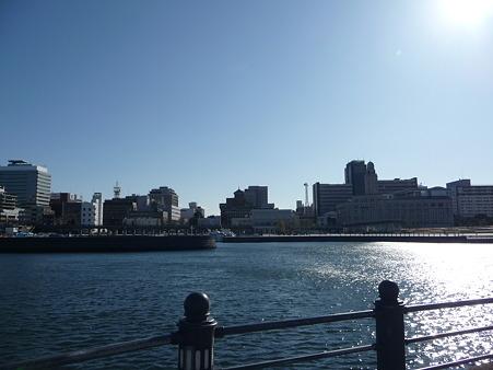 100310-横浜三塔ラリー (6)
