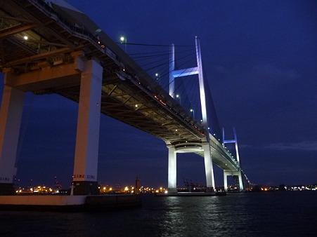 100322-スカイウォークから横浜 (53)