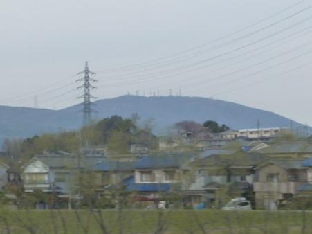 100330-奈良駅→天王寺駅 (3)