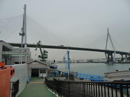 100331-桜島駅→天保山渡船 (14)