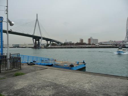 100331-桜島駅→天保山渡船 (43)