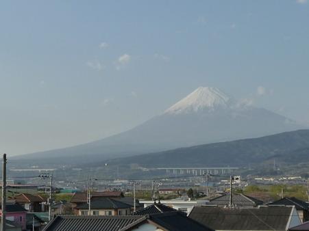 100403-富士山 (4)