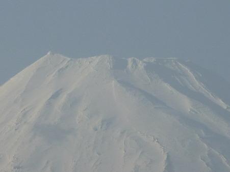 100403-富士山 (14)