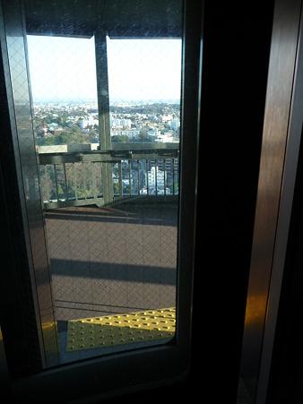 100311-マリンタワー (7)