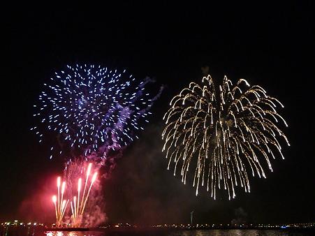 100602-開港祭 花火 (361)