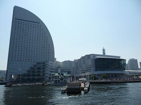 100602-開港祭 横浜港クルーズ-15