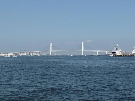 100602-開港祭 横浜港クルーズ-28