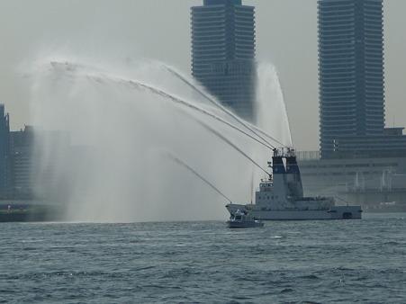 100602-開港祭 横浜港クルーズ-134