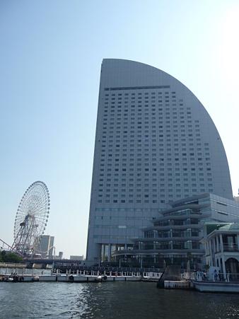 100602-開港祭 横浜港クルーズ-142