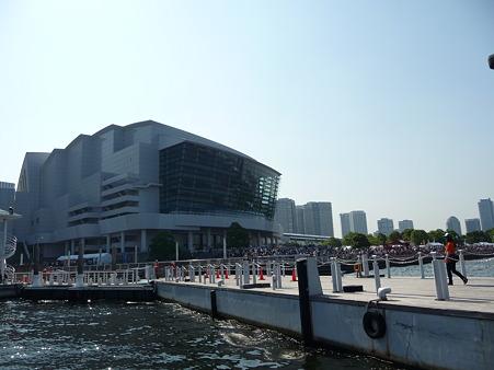 100602-開港祭 横浜港クルーズ-143