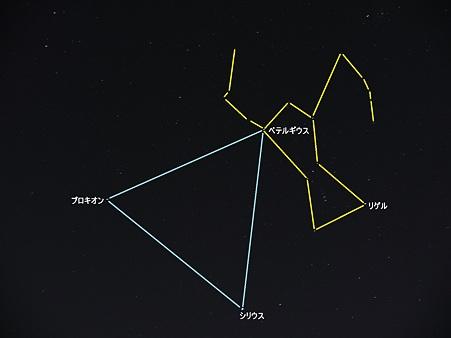 101102-夜空 (1)