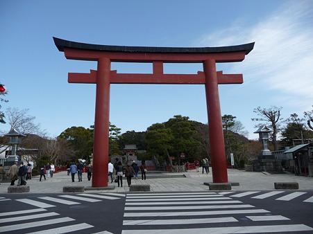 110225-鶴岡八幡宮 (28)