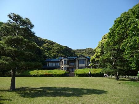 110519-鎌倉文学館 (19)
