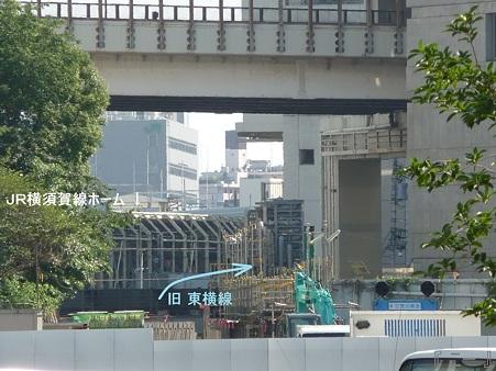 110622-東横廃線 反町→横浜 (77)改