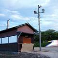 JR四国・予讃線、津島ノ宮駅