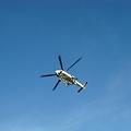 Photos: 2010-7-19 ヘリコプター