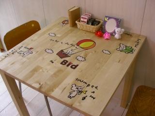 Photos: 070221bid-desk