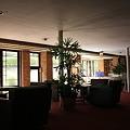 Photos: 帝国ホテル中央玄関~内部