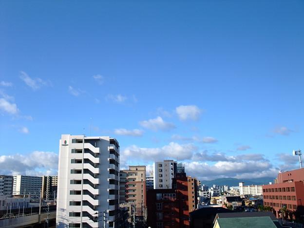 2010_0816AA