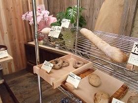 石窯パンやさん (6)