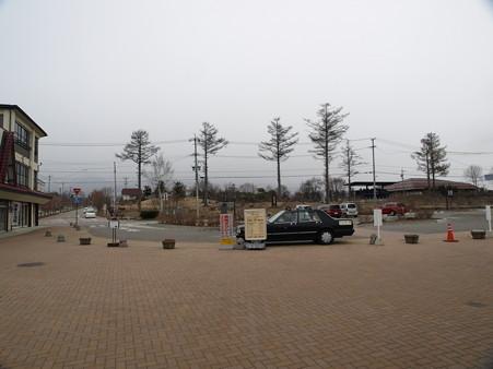 野辺山駅30