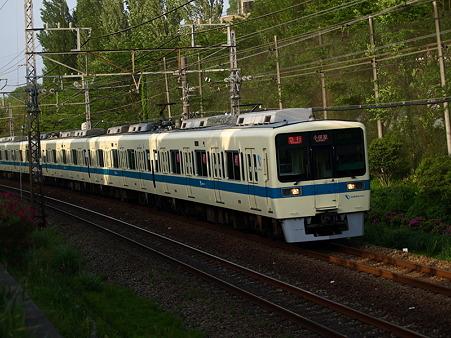 小田急62