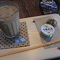 Photos: Cocoa有機アイスコーヒー