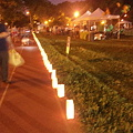 Relay For Life2010 in NY