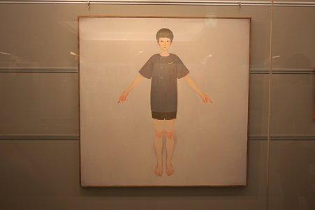 2010.05.08 アートワードトーキョー丸の内2010 増田恵助