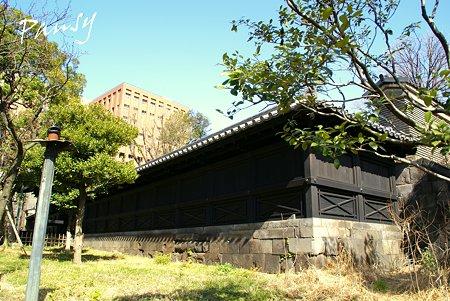 御茶ノ水・神田さんぽ~7