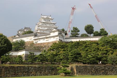 姫路城 - 04