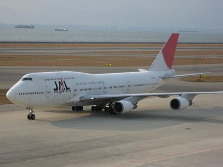 100322 中部国際空港 その2