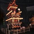 Photos: 100315-106まつりの森