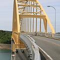 Photos: 100517-49大矢野橋2
