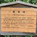 Photos: 110513-32栗林公園・飛来蜂