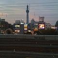 Photos: (10.09.19) 東京スカイツリー_IMG_0676