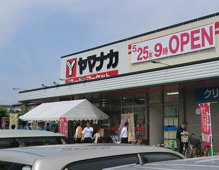 yamanaka toriimatsuten-240526-2