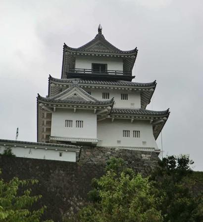 kakegawazyou-240710-2
