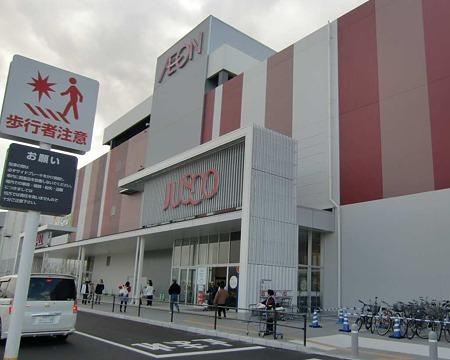 aeon mall yamatokouriyama-220321-4